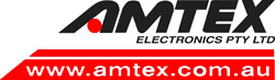 Amtex Electronics