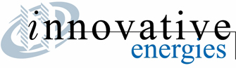 Innovative Energies NZ