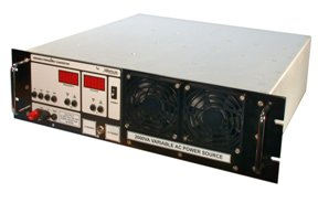 frequency converter VFC series